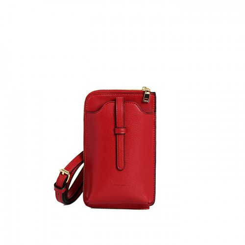 A0010 RED