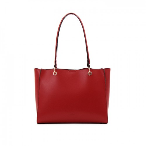 A0011 RED
